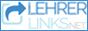 LehrerLinks.net
