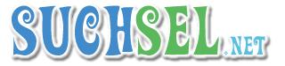 Suchsel Generator - kostenlos Suchsel erstellen