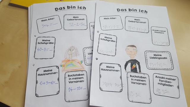 Nett Karriereweg Arbeitsblatt Zeitgenössisch - Arbeitsblatt Schule ...