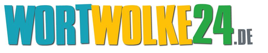 Wortwolken-Sammlung & Wortwolken-Tool