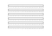 Vorschaubild / Materialvorschau